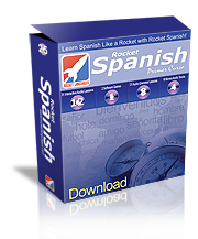 Recommended Spanish Language Product